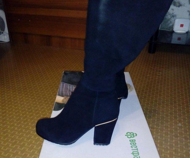 Обувь. Фото 2. Тюмень.