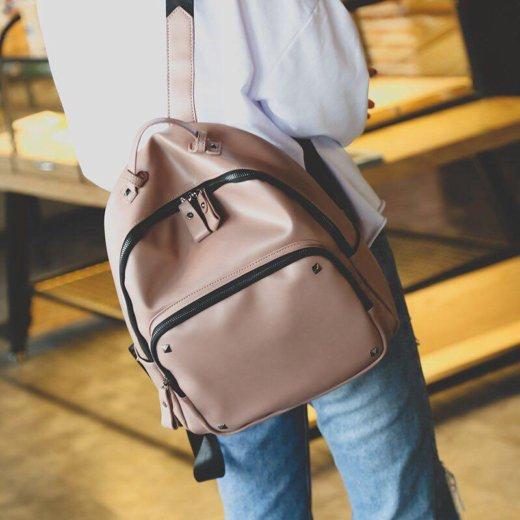 Рюкзак новый. Фото 1. Кемерово.