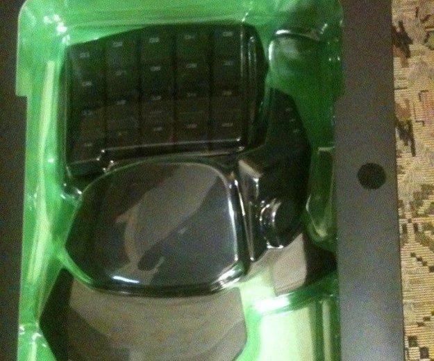 Razer orbweaver. Фото 2. Астрахань.