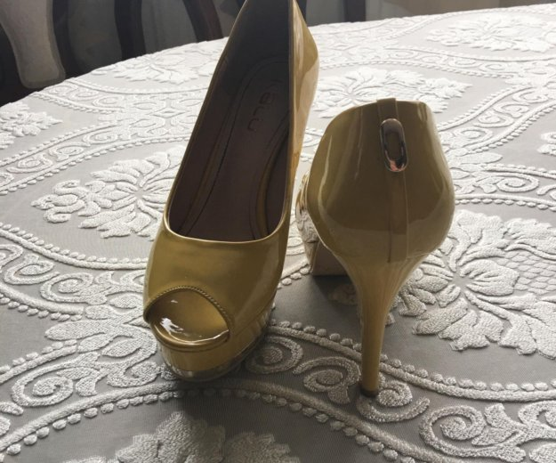 Обувь. Фото 1. Старый Оскол.