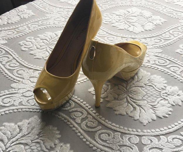 Обувь. Фото 3. Старый Оскол.