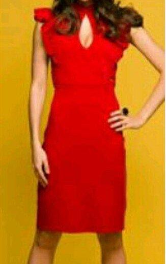 Платье miss sixty. Фото 1. Москва.