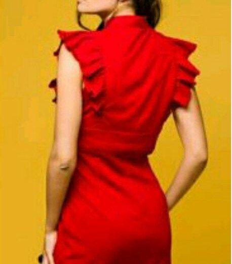 Платье miss sixty. Фото 2. Москва.