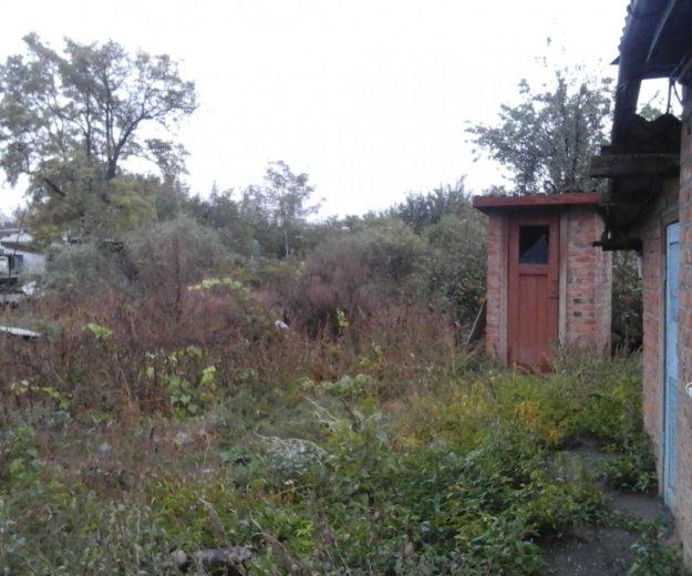 Продается дом. Фото 1. Зеленокумск.