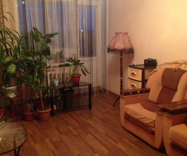 Квартира 2 комнатная. Фото 2. Волгодонск.