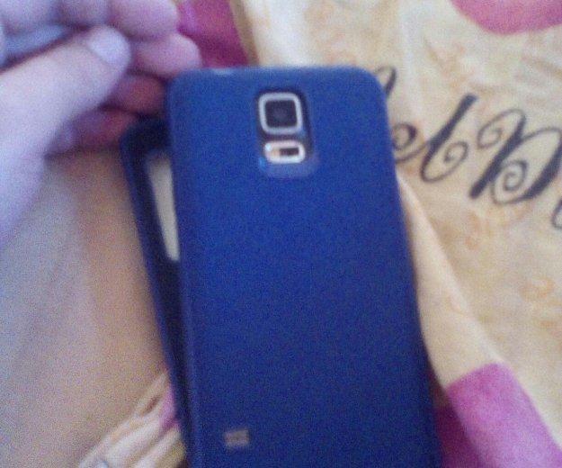 Samsung galaxy s5 16gb. Фото 3.