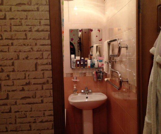 Квартира 2 комнатная. Фото 4. Волгодонск.