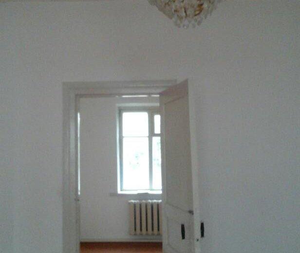 Продается дом .. Фото 3. Зеленокумск.