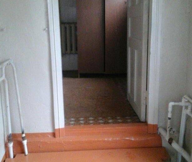 Продается дом .. Фото 1. Зеленокумск.