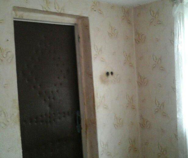 Продается дом .. Фото 2. Зеленокумск.