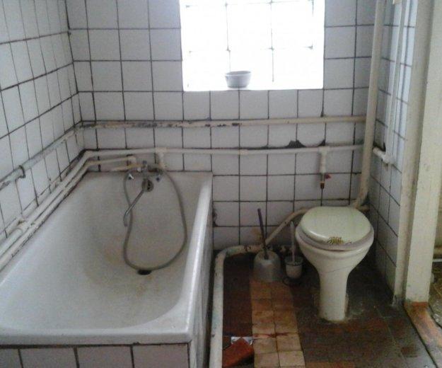 Продается дом .. Фото 4. Зеленокумск.