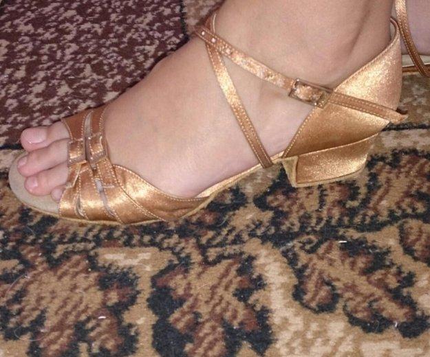 Бальная обувь. Фото 1. Ростов-на-Дону.