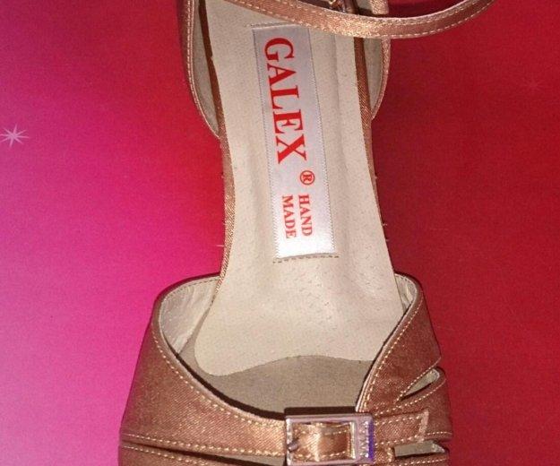 Бальная обувь. Фото 2. Ростов-на-Дону.