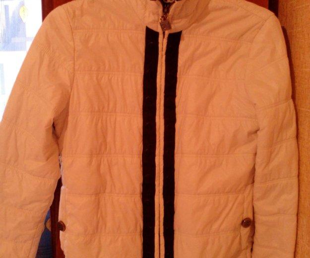 Продам классную куртку. Фото 1. Фрязино.