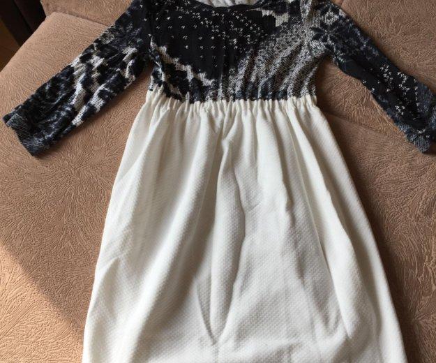 Платье для беременных. Фото 1. Альметьевск.