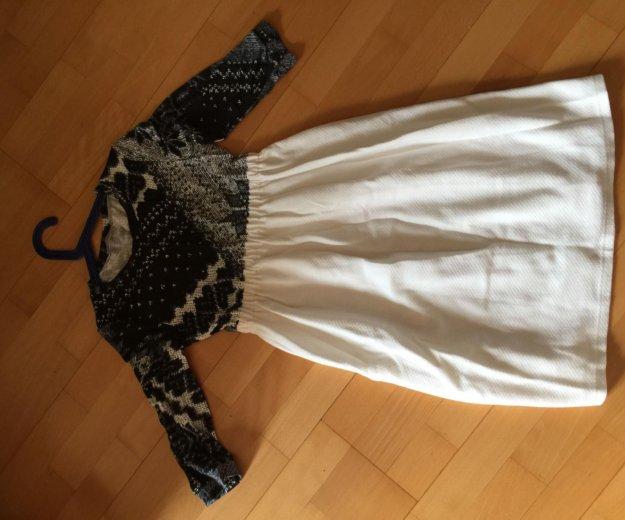 Платье для беременных. Фото 3. Альметьевск.