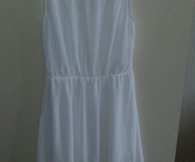 Платье. Фото 1. Люберцы.