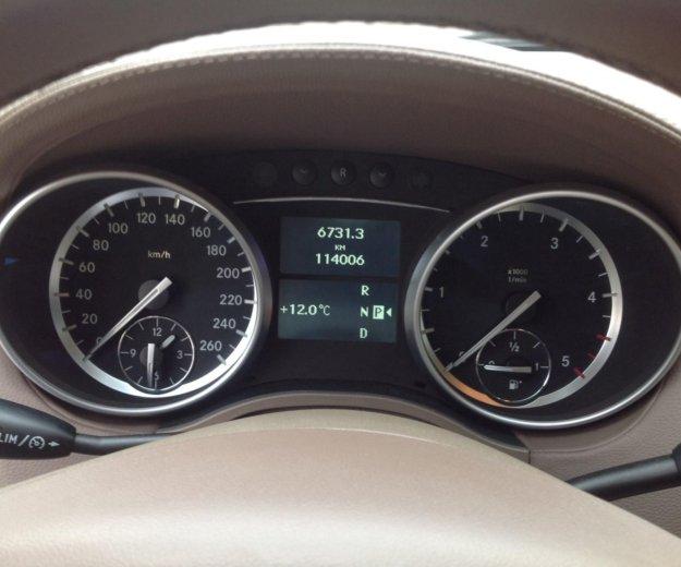 Mercedes benz gl350 cdi. Фото 2. Сосновый Бор.