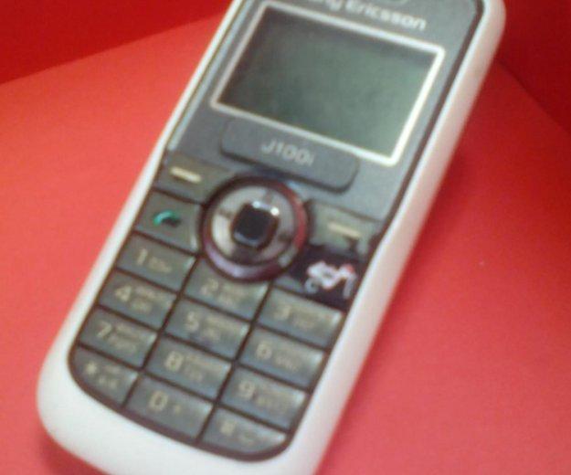 Телефон. Фото 1. Салехард.