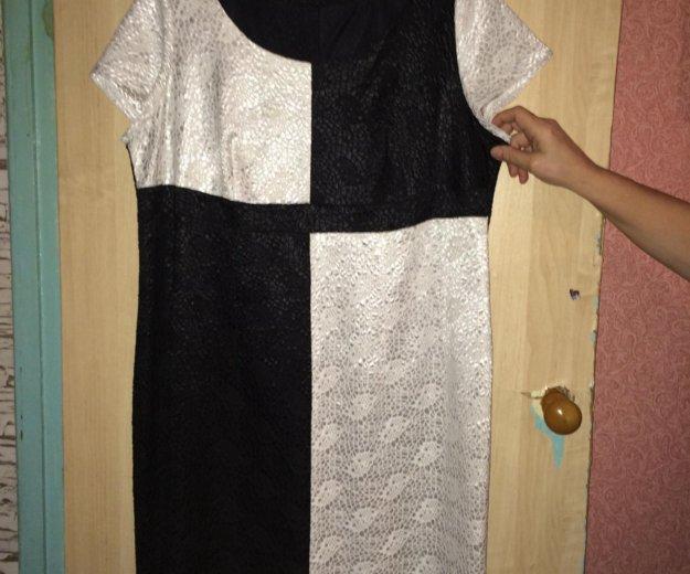 Вечернее платье с пиджаком. Фото 1. Химки.