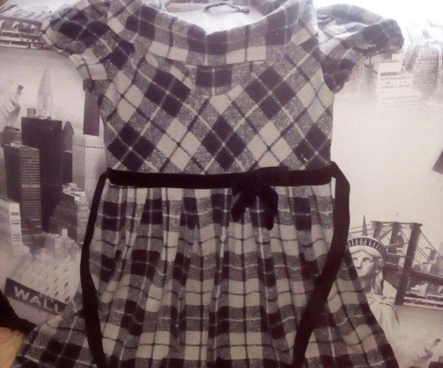Платье. Фото 2. Сызрань.