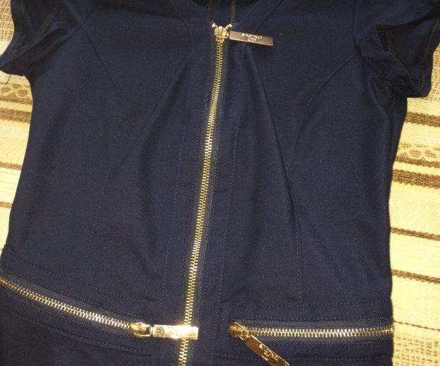 Платье женское. Фото 2. Набережные Челны.