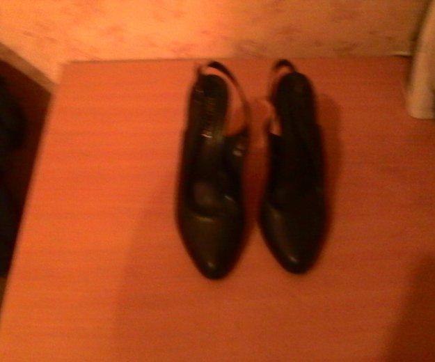 Туфли. Фото 4. Юбилейный.