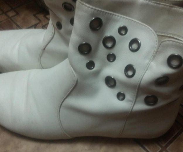 Обувь. Фото 2. Альметьевск.