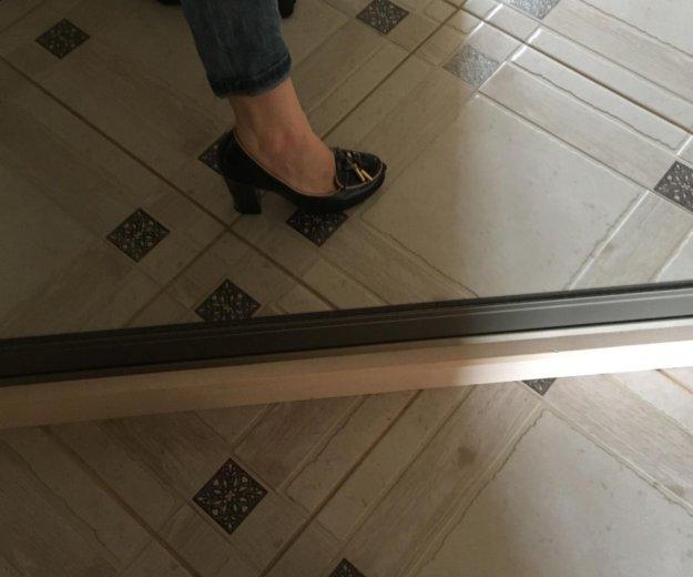 Туфли. Фото 4. Томилино.