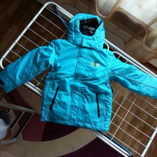 Куртка новая. осень-весна. Фото 2. Краснодар.