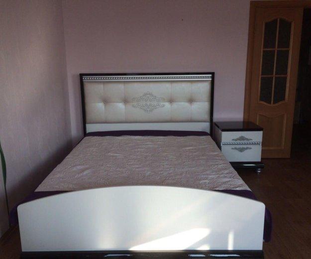 Кровать производство турция. Фото 1. Нижневартовск.