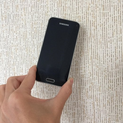 Samsung galaxy s5 mini. Фото 2. Орехово-Зуево.