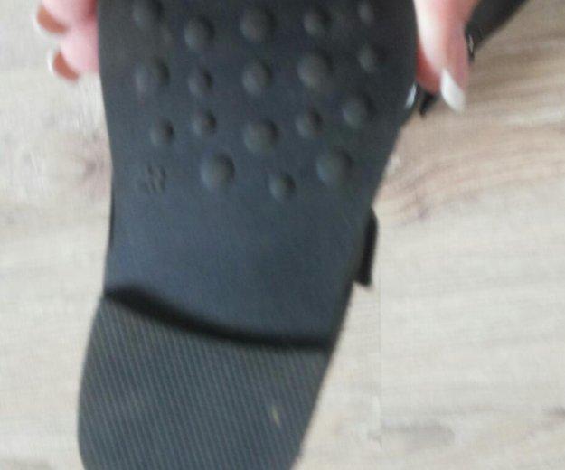 Ботиночки. Фото 2. Ковров.