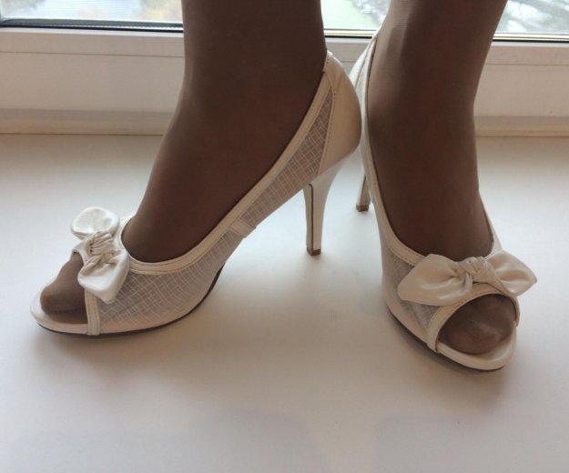 Первоначальная стоимость 800. летние туфельки. Фото 2. Тюмень.