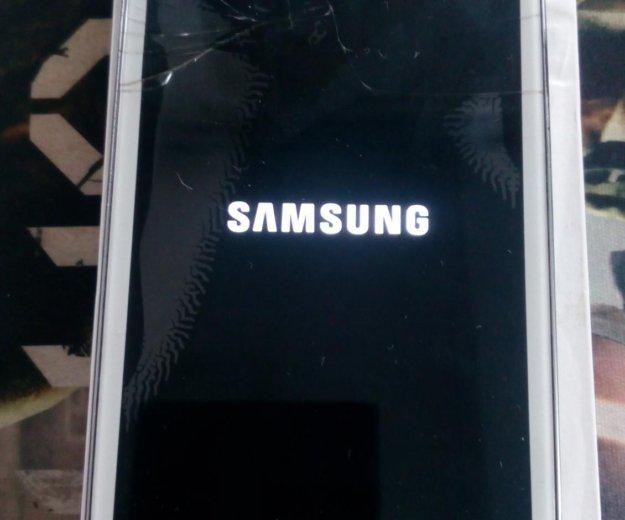 Samsung galaxy s3. Фото 2.