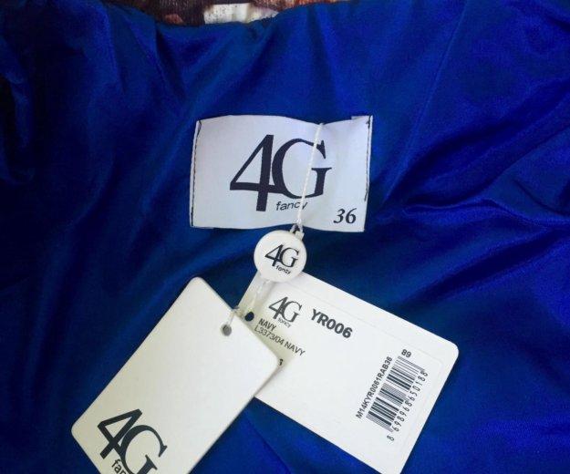 Новые куртки ❄️💨⛈gizia, размер 42 и 48. Фото 3. Сочи.