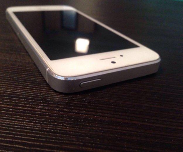 Iphone 5. Фото 4. Котельники.