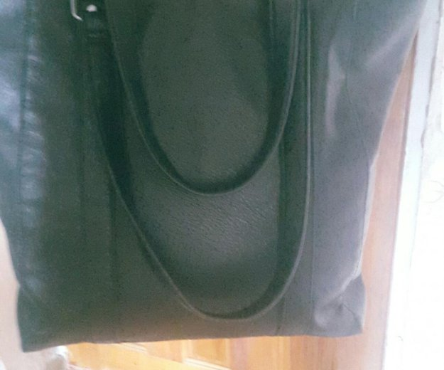 Женская сумка. Фото 1. Уфа.