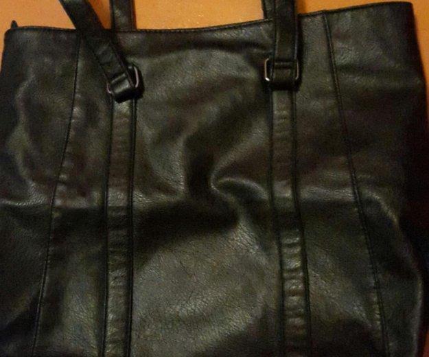 Женская сумка. Фото 3. Уфа.