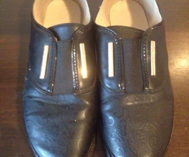 Туфли. Фото 2. Фрязино.