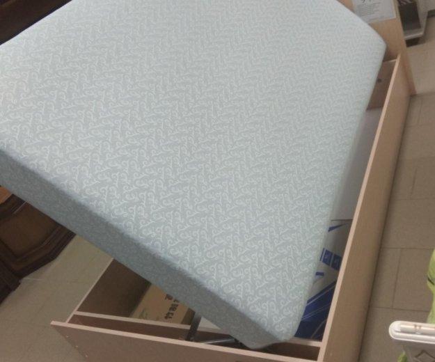 Кровать с подъемником. Фото 1. Ярцево.