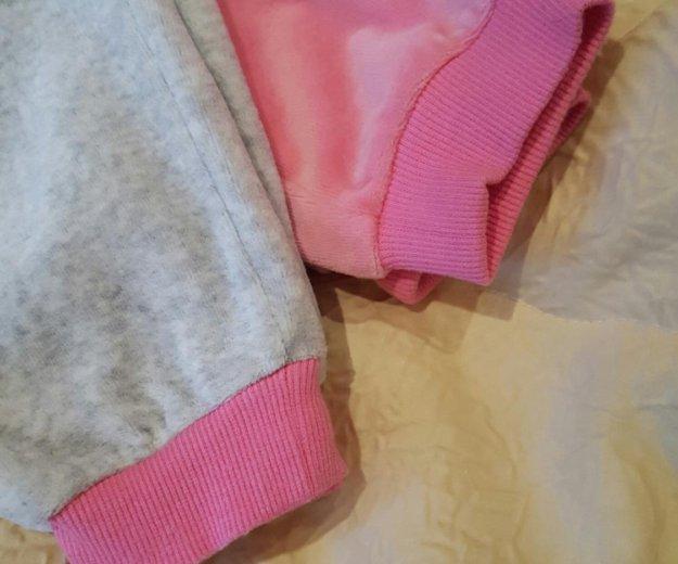 Спортивный костюм mothercare 12-18. Фото 3.
