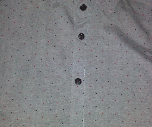 Рубашка. Фото 2. Тюмень.
