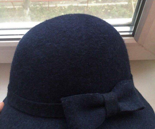 Шляпа zara. Фото 1. Екатеринбург.