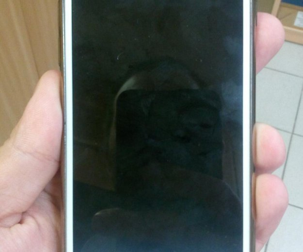 Iphone 6 16 gb. Фото 1. Москва.