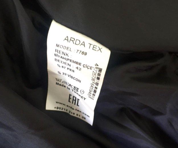 Куртки новые, 48 и 52 размер. Фото 4. Сочи.
