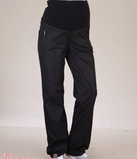 Утеплённые брюки для будущих мам. Фото 1. Магнитогорск.