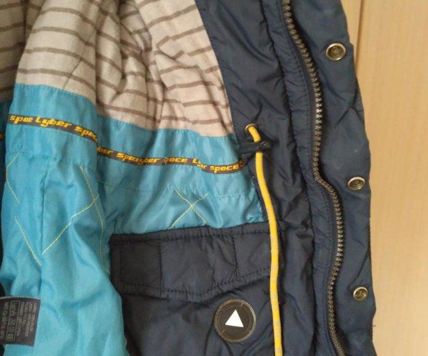 Куртка. Фото 2. Новочеркасск.