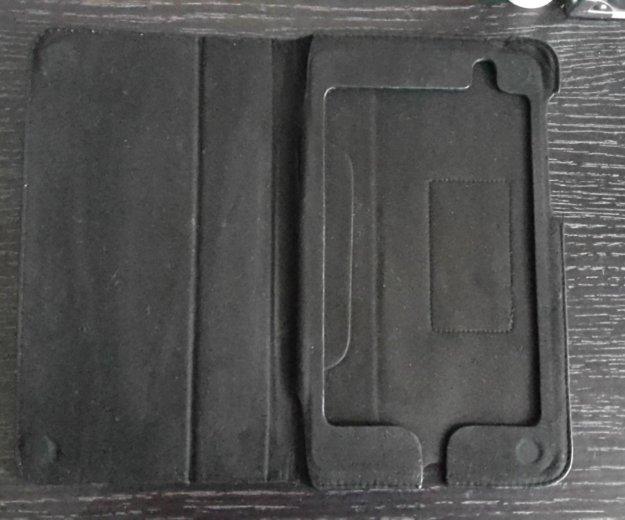 Чехол для планшета lg nexus 7. Фото 1. Жуковский.