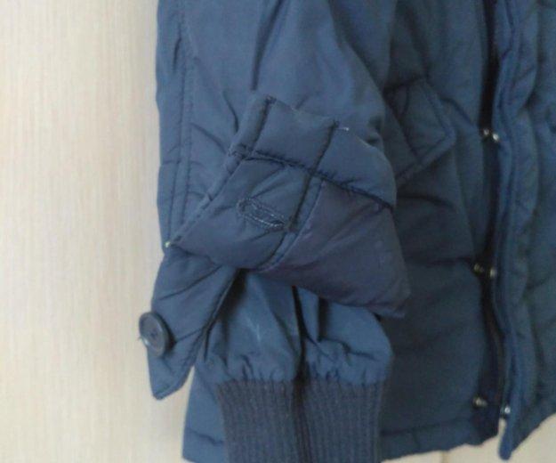 Куртка. Фото 3. Новочеркасск.